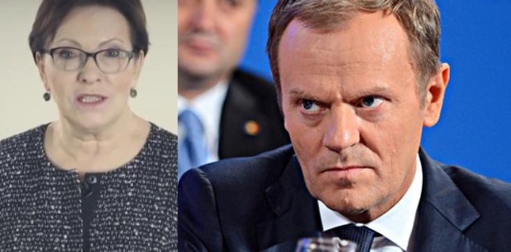 Wojtunik pogrążył Tuska i Kopacz! Co wiedzieli o VAT? - zdjęcie