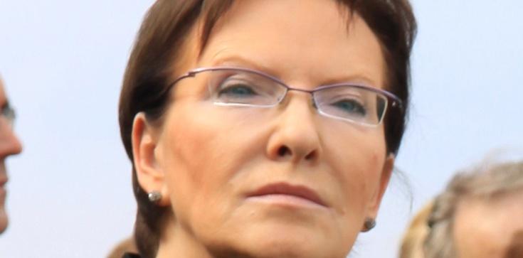Rząd dyskryminuje polskie firmy. To skandal - zdjęcie