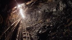UE chce więcej węgla. Rosja: to nie takie proste... - miniaturka
