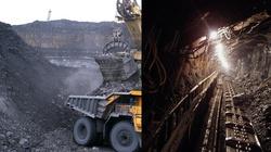 Bloomberg: polski węgiel nadal ma przyszłość - miniaturka