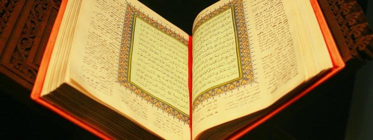 Oto, co Koran naprawdę mówi o zabijaniu! ZOBACZ