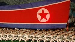 ONZ: Korea Płn. wciąż buduje potencjał nuklearny  - miniaturka