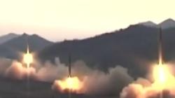 Szef CIA: Kolejna próba rakietowa nie będzie zaskoczeniem - miniaturka