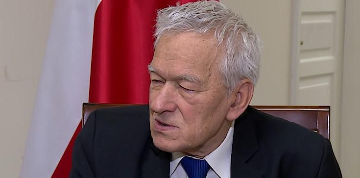 Premier wspomina swojego ojca: Był jednocześnie mądry i szalony - zdjęcie