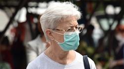 Koronawirus: Bezobjawowi nie zakażają?! Zaskakujące wyniki badań - miniaturka