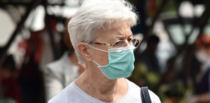 Koronawirus: Bezobjawowi nie zakażają?! Zaskakujące wyniki badań - zdjęcie