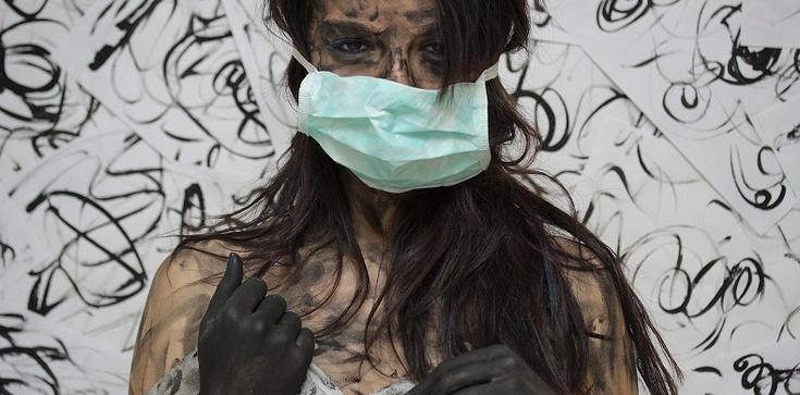 Hiszpania: Szokujący wzrost liczby samobójstw wśród młodzieży w czasie pandemii - zdjęcie