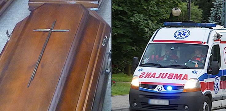 Ministerstwo Zdrowia: Kolejni zakażeni i nowe ofiary śmiertelne w Polsce - zdjęcie