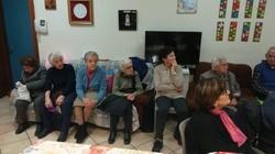 Koronawirus w domach starców: samotność i spustoszenie - miniaturka
