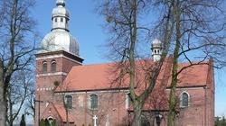 11 listopada o 12:00 w Kościołach zabiją dzwony - miniaturka