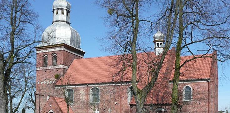 11 listopada o 12:00 w Kościołach zabiją dzwony - zdjęcie