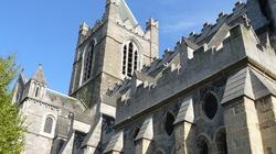 Arcybiskupi Irlandii nie godzą się na przeniesienie Mszy do internetu - miniaturka