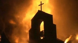 Porywają chrześcijanki i zmuszają je do przejścia na islam - miniaturka