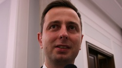 Kosiniak-Kamysz: nie nazwałbym aborcji prawem człowieka - miniaturka