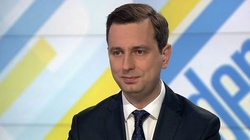 Kosiniak-Kamysz zdecydowanym liderem totalnej opozycji? Posłowie PO są zgodni - miniaturka