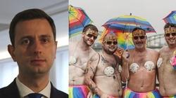 Kosiniak-Kamysz: Homodeprawacja? Och, byleby nie przed wyborami!!! - miniaturka