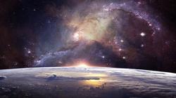 O. Jacek Salij: Prorok Ezechiel i odwiedziny z kosmosu? - miniaturka