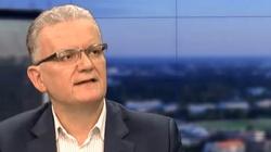 Grzegorz Kostrzewa-Zorbas dla Frondy: o co kłócili się Trump i Tillerson? - miniaturka