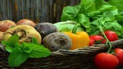 Co jeść by pokonać alergie ? - miniaturka