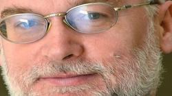 Ks. prof. Kowalczyk: 'nie miałem zaufania do Gowina' - miniaturka