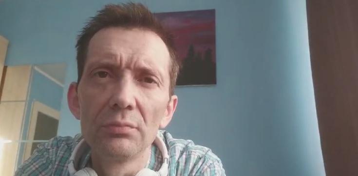 Przemysław Kowalczyk grozi prokuraturą i podtrzymuje oskarżenia - zdjęcie