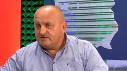 Jan Bodakowski: Nie pojmuję, dlaczego PiS hoduje Mariana Kowalskiego - miniaturka