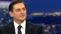 Kownacki: Dobra zmiana w polskiej armii - miniaturka