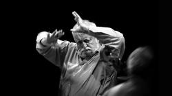 Zmarł Krzysztof Penderecki, wybitny polski kompozytor - miniaturka
