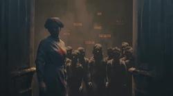 ''Dziś wciąż stoimy po stronie prawdy'' MOCNY spot KPRM! - miniaturka