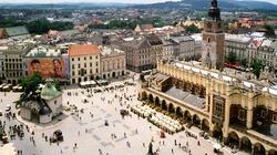 Świętowanie 100-lecia niepodległości zacznijmy w Krakowie - miniaturka