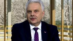 MZ: Nowe powiaty objęte restrykcjami  - miniaturka