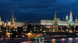 Pilne! Rosja wydala 3 dyplomatów, w tym Polaka - miniaturka