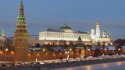 Brytyjczycy mają pewność: To Rosja stoi za otruciem Skripala - miniaturka