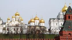 Wrogowie Rosji - Stany Zjednoczone - miniaturka