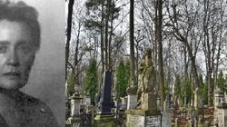Stalinowscy kaci. Luna Brystygier - miażdżyła genitalia więźniów, dziś leży na Powązkach - miniaturka