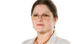 Krystyna Pawłowicz: Weto zaszkodziło interesom Polski - miniaturka