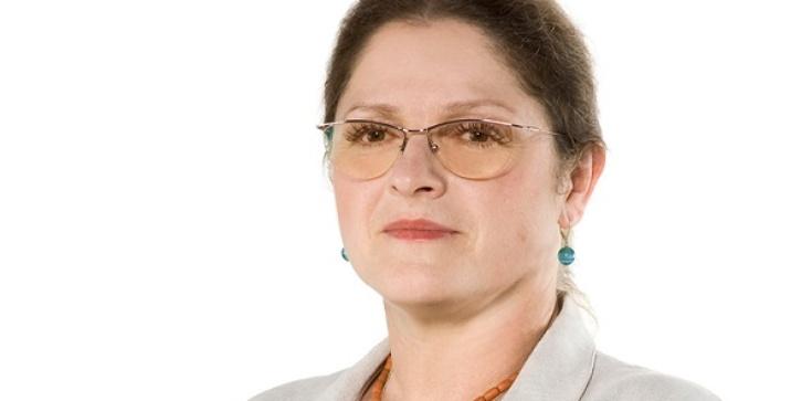 Prof. Krystyna Pawłowicz dla Frondy: Totalni chcą sprowadzić sejm do poziomu ulicznego błota - zdjęcie