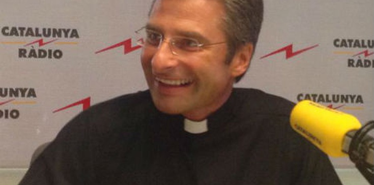 Terlikowski: Homoherezja, nie Kongregacja - zdjęcie