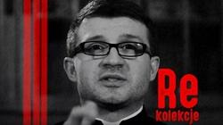 Ks. Krzysztof Kralka: O prawdziwej miłości. Rekolekcje - część 2 - miniaturka