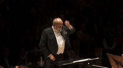 Prezydent Duda: Odszedł Maestro Krzysztof Penderecki - miniaturka