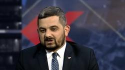 Wspólny kandydat ZP na prezydenta Rzeszowa? ,,Nie wykluczamy żadnego scenariusza'' - miniaturka
