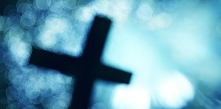 Po co nam Ewangelia? - zdjęcie