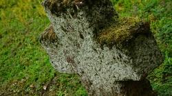 Niezwykłe! Tysiącletni krzyż odkryty w Himalajach - miniaturka