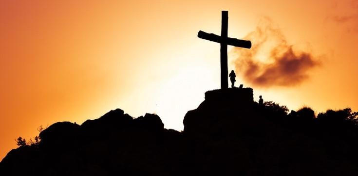 Jezus wygrał o mnie bitwę z szatanem! - zdjęcie