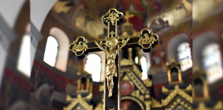 Beda Czcigodny o znakach na niebie i prześladowaniu chrześcijan - zdjęcie