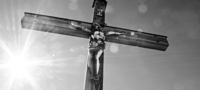 Katolicyzm maksymalny. Albo  wszystko, albo nic!