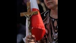 Wielki cud różańcowy! Maryja ratowała Polaków przed Niemcami? - miniaturka