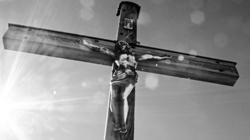 Co oznacza chrześcijański paradoks ubóstwa?  - miniaturka