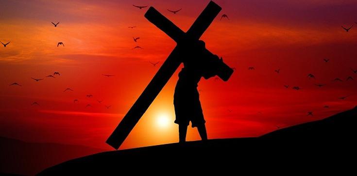 Pandemia zaostrzyła dyskryminację chrześcijan - zdjęcie