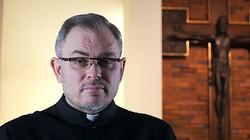 Ks. Jerzy Molewski: Życie jest krótkie, warto coś zrobić dla Pana Jezusa! - miniaturka